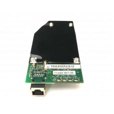 Модуль VoIP-шлюза SL2100 IP7WW-VOIPDB-C1