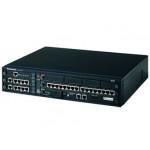IP-АТС Panasonic KX-NCP500, Основной блок