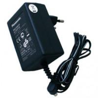 Блок питания KX-A424 для IP-телефонов Panasonic KX-HDV230/330/430