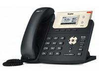 SIP телефон Yealink SIP-T21 E2, 2 линии