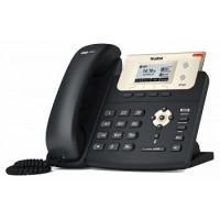 SIP телефон Yealink SIP-T21 E2