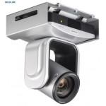 Роботизированная FullHD камера KX-VD170 для больших конференц залов