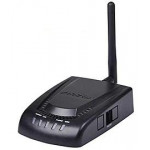 VoIP-GSM шлюз AddPac AP-GS501B, 1 GSM канал, SIP, H.323, MGCP, CallBack, SMS, 1FXS порт