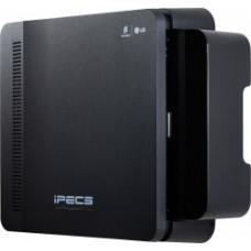 IP мини-АТС Ericsson-LG, eMG80, блок KSUI 2 слота, слот PRIU/BRIU2