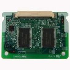 Плата дополнительной памяти (MEC) для KX-TDA30