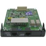 Плата интерфейса домофона (DPH2) для АТС Panasonic KX-NS500