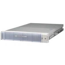 Сервер NEC Express5800/R120d-2E, двупроцессорный, Rack, 2U