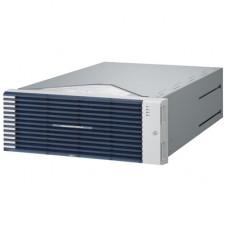 Сервер NEC Express5800/R320c-E4, Fault Tolerant (FT), 4U