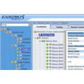 ПО ESMPRO для управления серверами NEC
