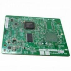 Плата VoIP DSP (тип L) (DSP L) для АТС Panasonic KX-NS500