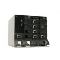 Контроллер системы DECT 2500