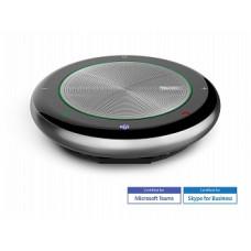 Спикерфон портативный Yealink CP700, USB, Bluetooth, встроенная батарея