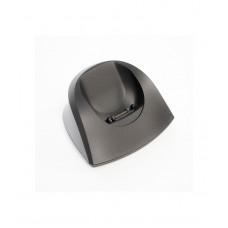 Зарядное устройство настольное для DECT телефонов Mitel серий 5613/14/24/03/04