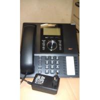Б\У IP телефон Samsung SMT-i5210D с блоком питания