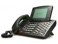 Системный телефон Telrad Connegy Avanti 3025