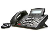 Системный телефон Telrad Connegy Avanti 3015D