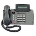 IP телефон 3000IP для УПАТС Telrad Connegy UNITe IP (Advance IP)