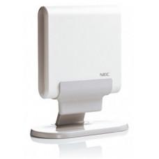 Точка доступа IP DECT универсальная (SV8300, StandardSIP, 11(12) одновременных соединений) AP400 NEC