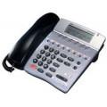 Телефон DTR-8D-2 (WH)   8 доп. кнопок, 3-х стр. дисплей.