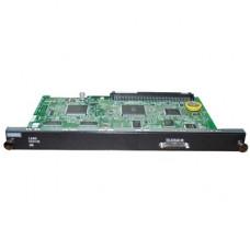 Плата KX-NS0131 для АТС Panasonic KX-NS1000