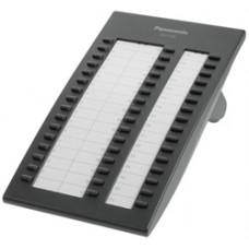 Консоль Panasonic KX-T7740, черная