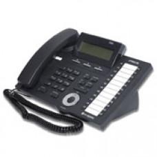 IP Телефон LG-ERICSSON LIP-7024D