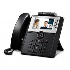 IP Видеофон Ericsson-LG LIP-8050V