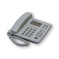Проводной телефон LG LKA-220С, серый