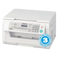 МФУ Panasonic KX-MB2000RU, белый
