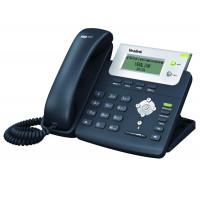 SIP телефон Yealink SIP-T20P