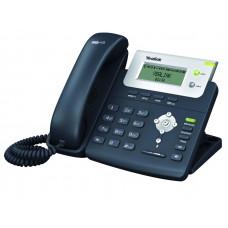 VoIP SIP телефон Yealink SIP-T20P