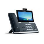 SIP телефон Yealink SIP-T58W Pro, без БП