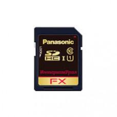 Память для хранения KX-NSX2138, тип LL (Storage Memory LL) для АТС Panasonic KX-NSX