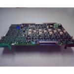 Плата 16 аналоговых абонентов с Caller ID, ONS3-16 для АТС Telrad