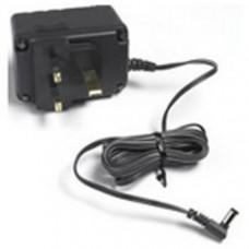 Блок питания IP-телефона Panasonic KX-NT