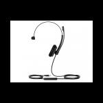 Гарнитура UH34 Lite Mono UC для телефонов Yealink