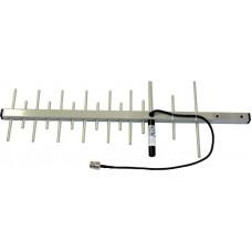 Направленная GSM антенна 2N YAGI