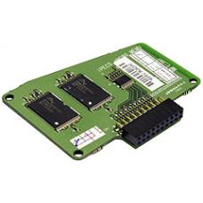 Плата памяти голосовой почты MEMU, до 15 часов для АТС eMG80