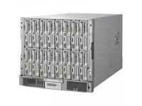 Шасси блейд-сервера NEC, Blade Enclosure H v2, 10U