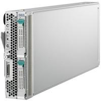 Модуль блейд-сервера NEC, Blade Express5800/B120d