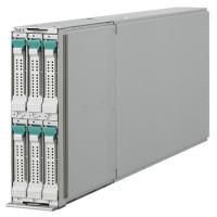 Модуль хранения блейд-сервера NEC, Blade Express5800/AD106b