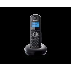Радиотелефон DECT Panasonic KX-TGB210, черный