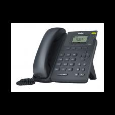 SIP телефон Yealink SIP-T19 E2, 1 линия