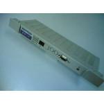 б\у плата VoIP MGI3, 8 каналов, факс для АТС Samsung OfficeServ 500