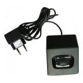 Зарядное устройство для DECT терминалов Unify (Siemens)