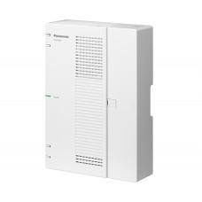Малая IP-АТС Panasonic KX-HTS824