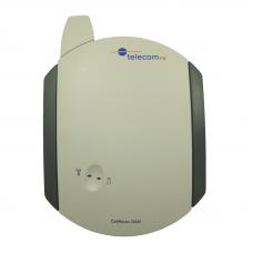 CellRoute AC - аналоговый GSM шлюз, 900/1800, порт FXS, две антенны
