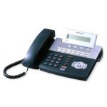 Системный Телефон Samsung DS-5014DR (14- программируемых кнопок, 2- строчный ЖКИ)
