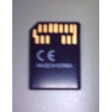 Flash карта SDL для АТС Samsung OfficeServ500L