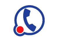 Активация записи 1 TDM канала для IP-АТС Агат UX